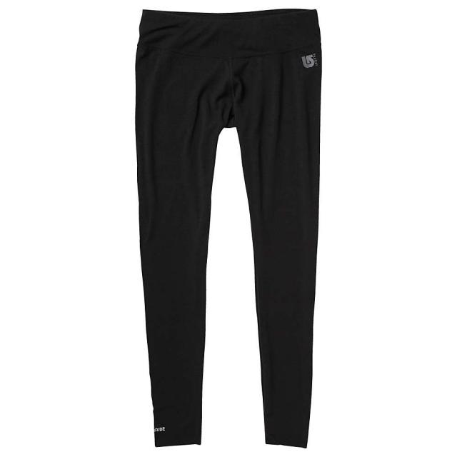 Burton - Midweight Baselayer Pants - Women's