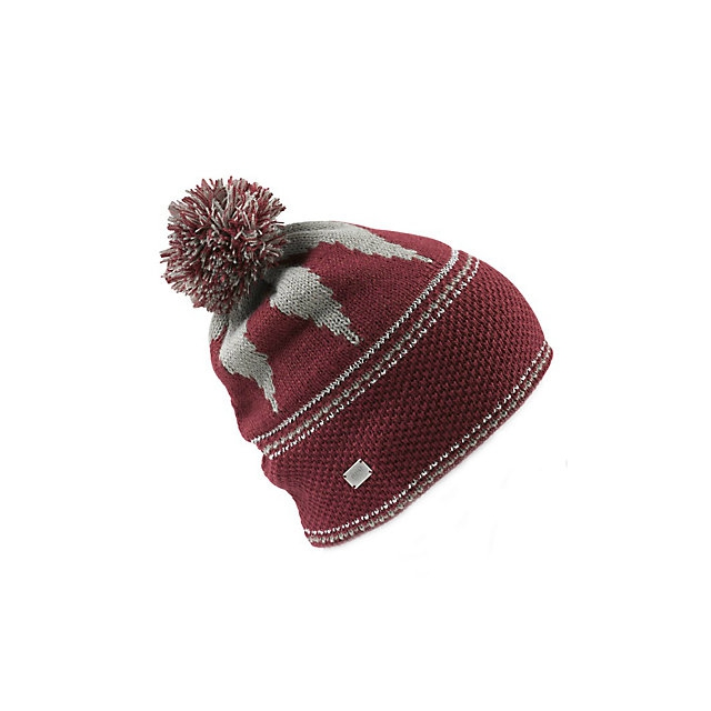 Burton - Dreamcatcher Womens Hat