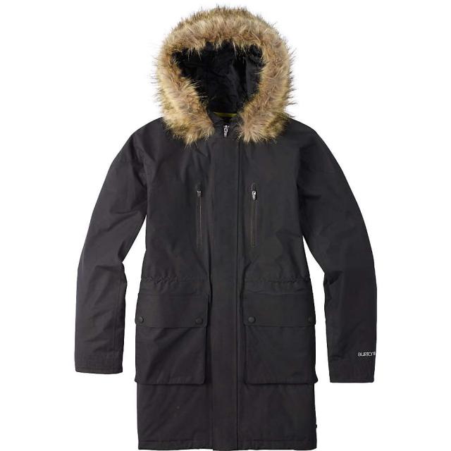 Burton - Olympus Jacket - Women's