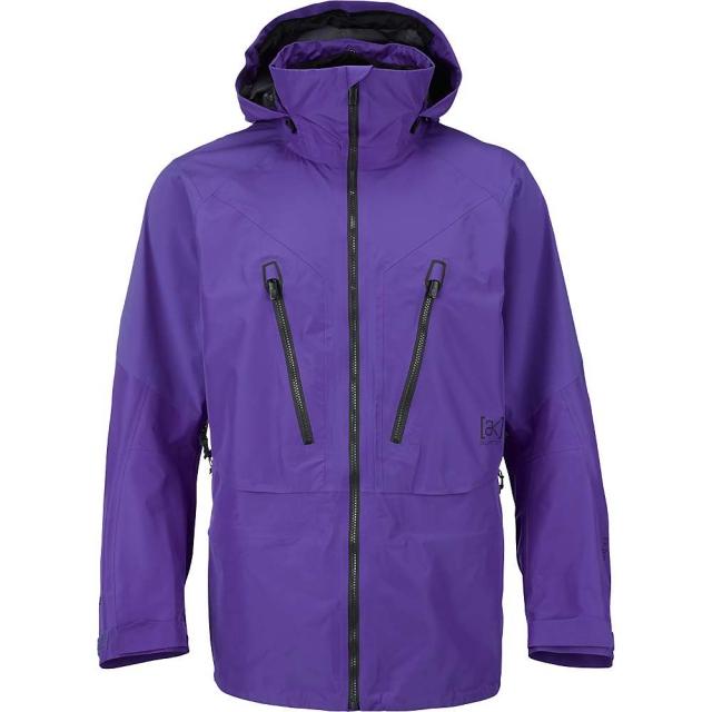 Burton - AK 3L Freebird Gore-Tex Snowboard Jacket - Men's