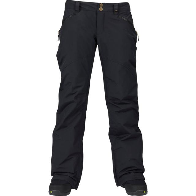 Burton - Women's Society Snowboard Pants