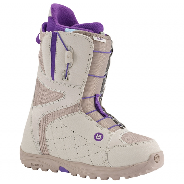 Burton - Women's Mint Snowboard Boot
