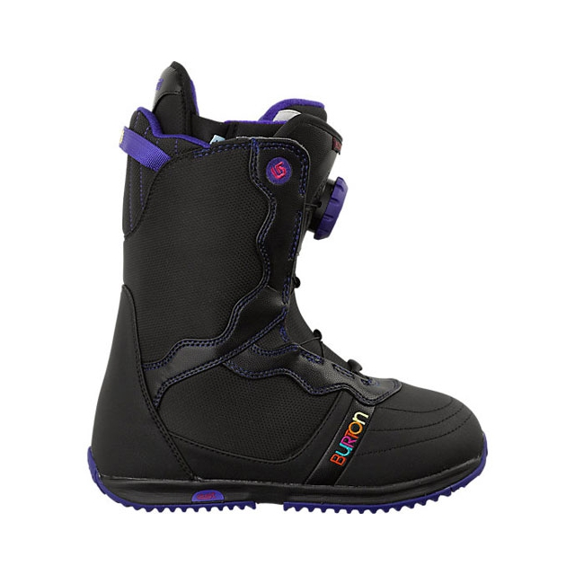 Burton - Bootique Snowboarding Boot 1314
