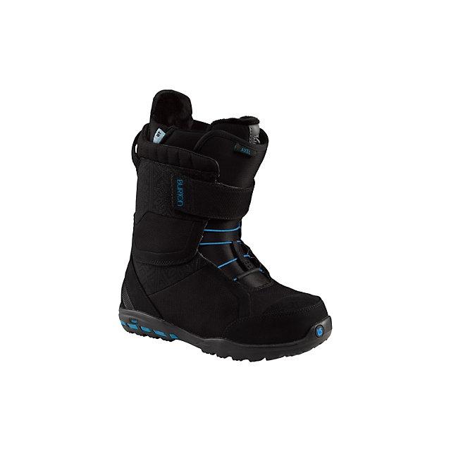 Burton - Axel Womens Snowboard Boots
