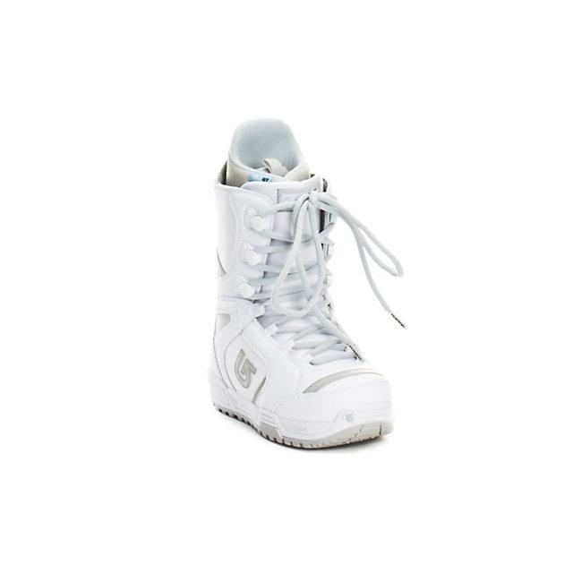 Burton - Coco Womens Snowboard Boots