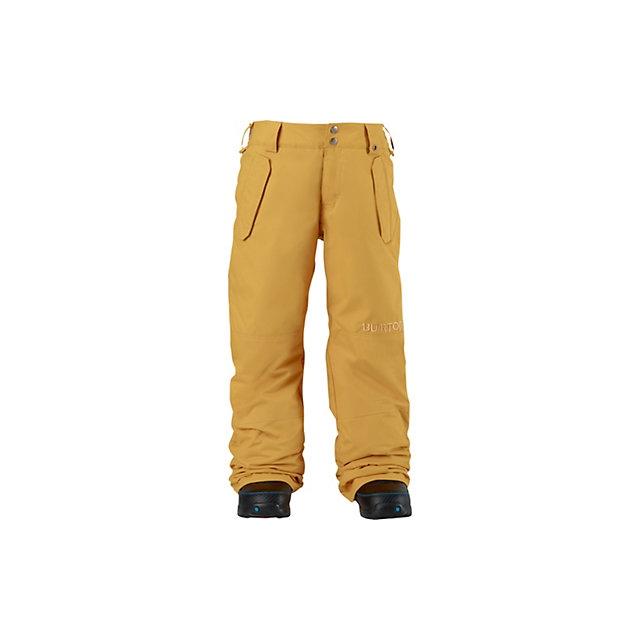 Burton - Parkway Kids Snowboard Pants