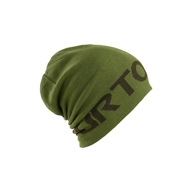 Burton - Billboard Slouch Hat