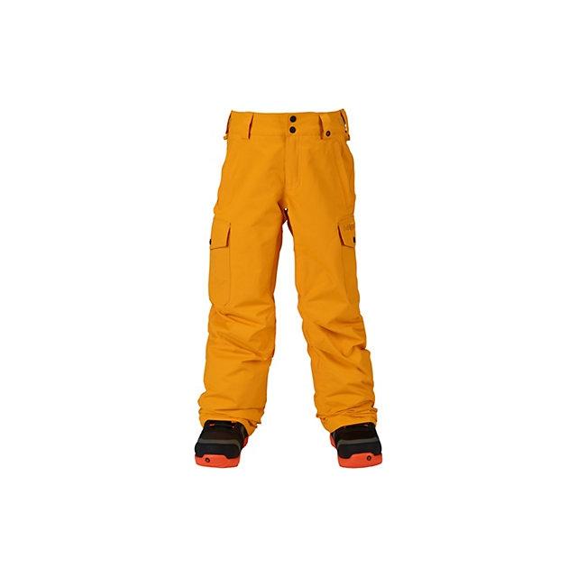 Burton - Exile Cargo Kids Snowboard Pants