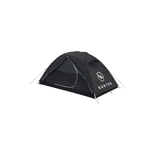 Burton - Nightcap 2 Person Tent 2016