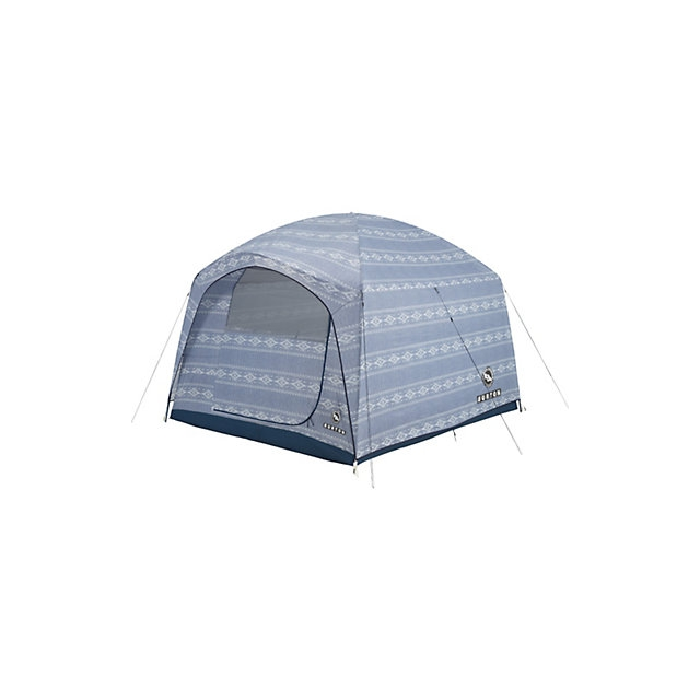 Burton - Stone Hut 6 Person Tent 2016