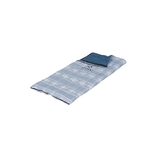 Burton - Dirt Bag 40 Down Sleeping Bag 2016