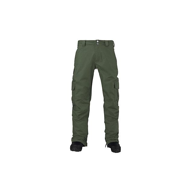 Burton - Cargo Mid Mens Snowboard Pants