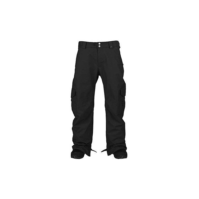 Burton - Cargo Short Mens Snowboard Pants
