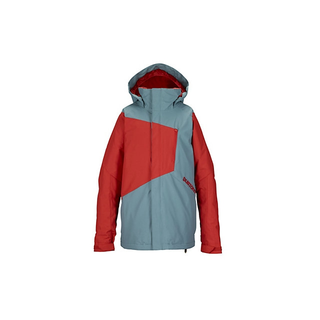 Burton - Shear Boys Snowboard Jacket