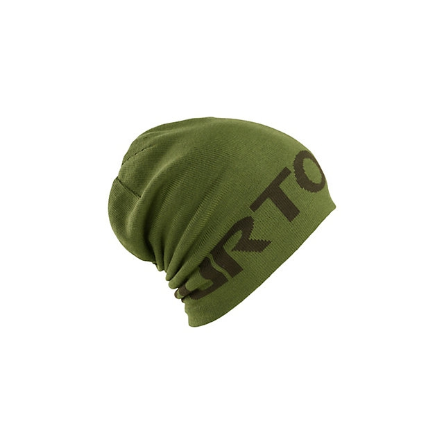Burton - Billboard Hat