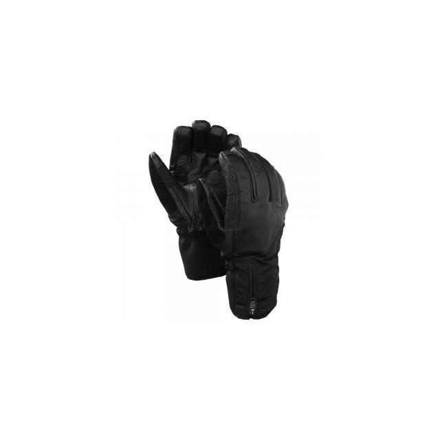 Burton - AK Guide GORE-TEX Glove Men's, True Black, L