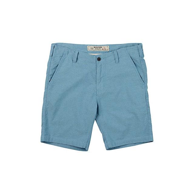 Burton - Kingfield Mens Short
