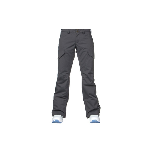 Burton - Fly Womens Snowboard Pants