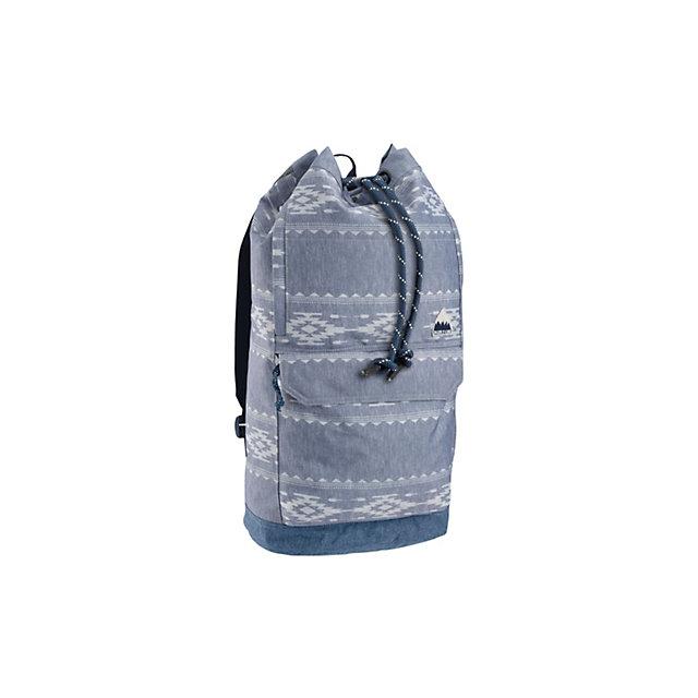 Burton - Frontier Backpack