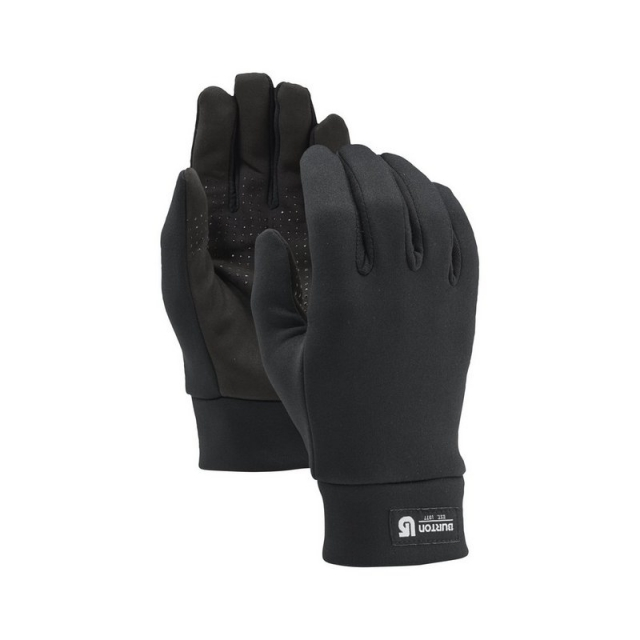 Burton - Men's Touch N Go Gloves Liner
