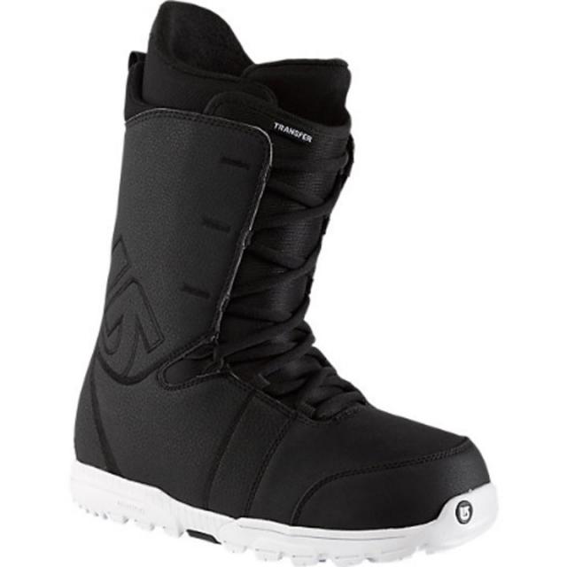 Burton - Transfer Snowboarding Boot