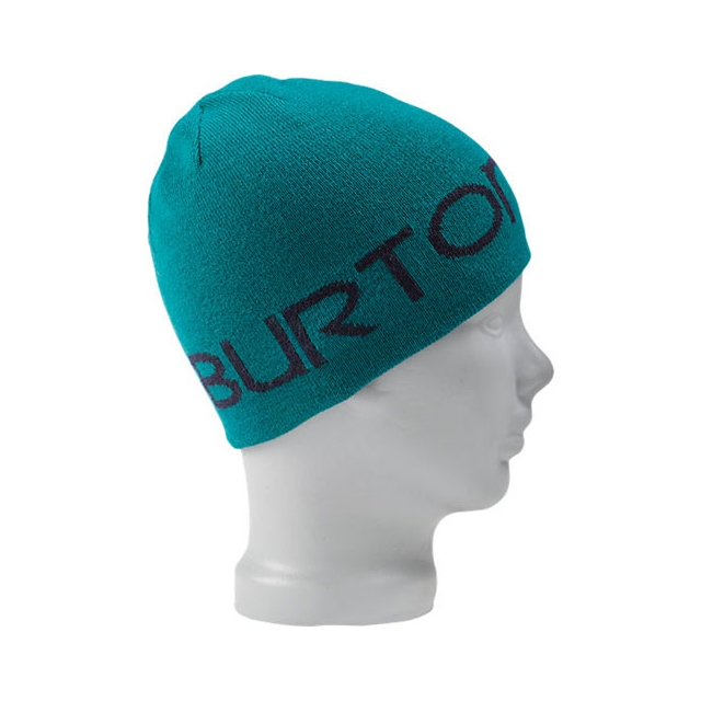 Burton - Up On Lights Beanie