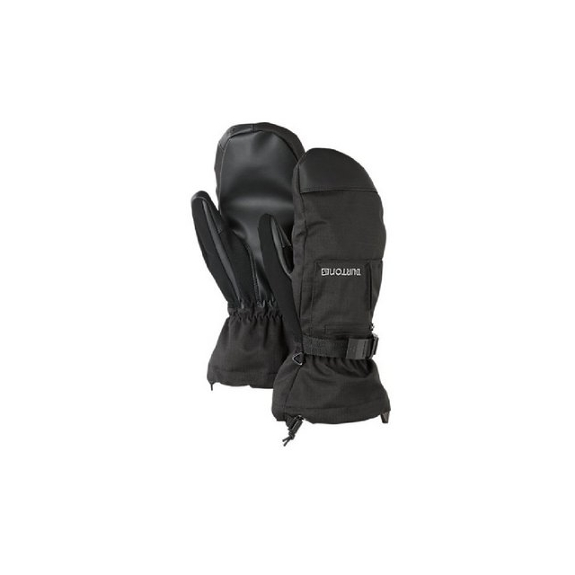 Burton - Men's Baker 2-In-1 Mitt