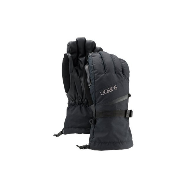 Burton - Women's GORE-TEX Glove