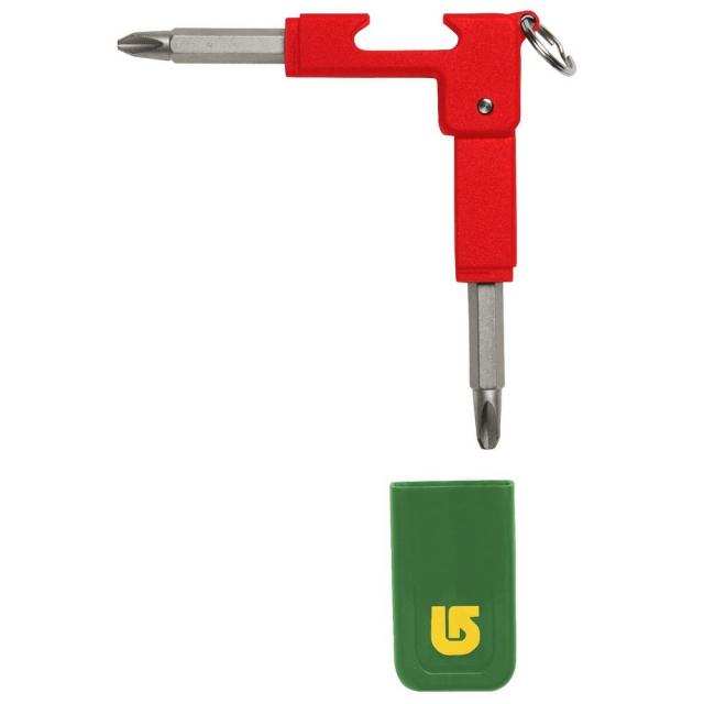 Burton - EST Tool