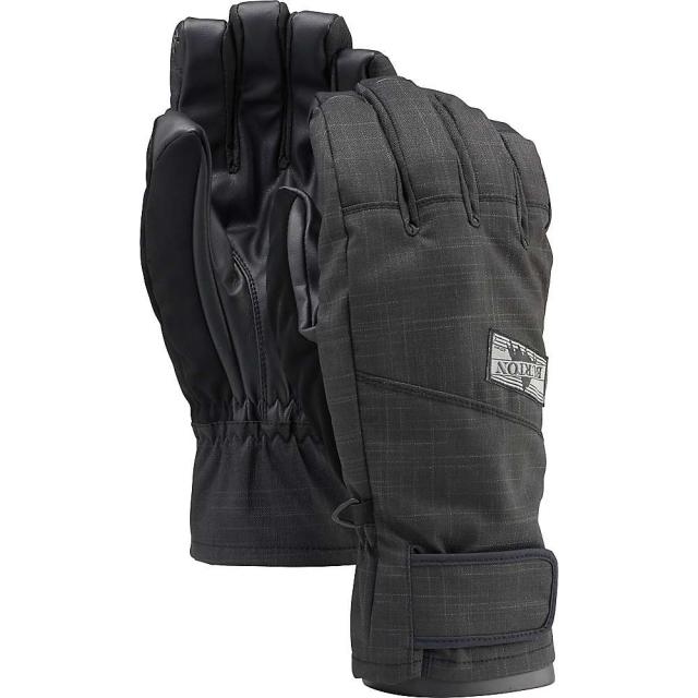 Burton - Men's Approach Under Glove