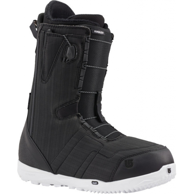 Burton - Men's Ambush Snowboard Boots