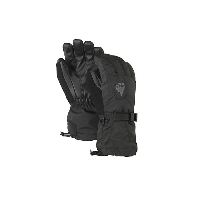 Burton - Gore-Tex Touchscreen Kids Gloves