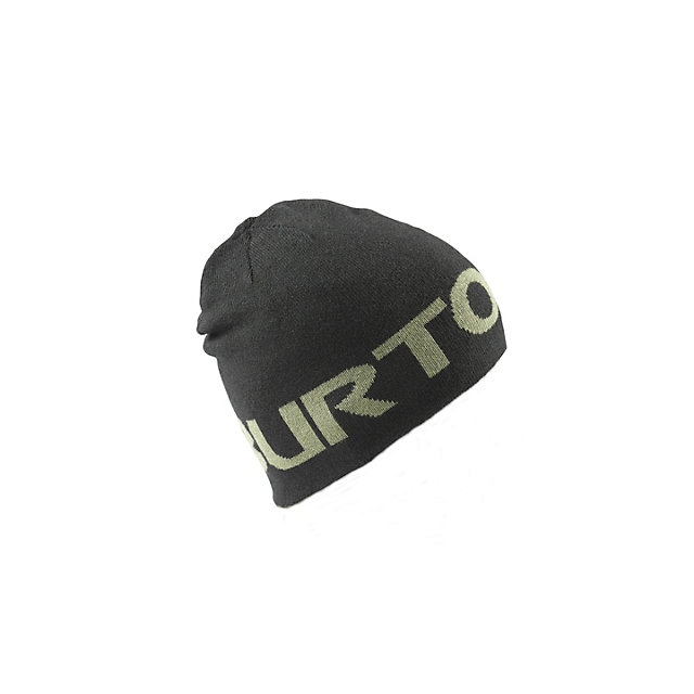 Burton - Billboard Kids Hat
