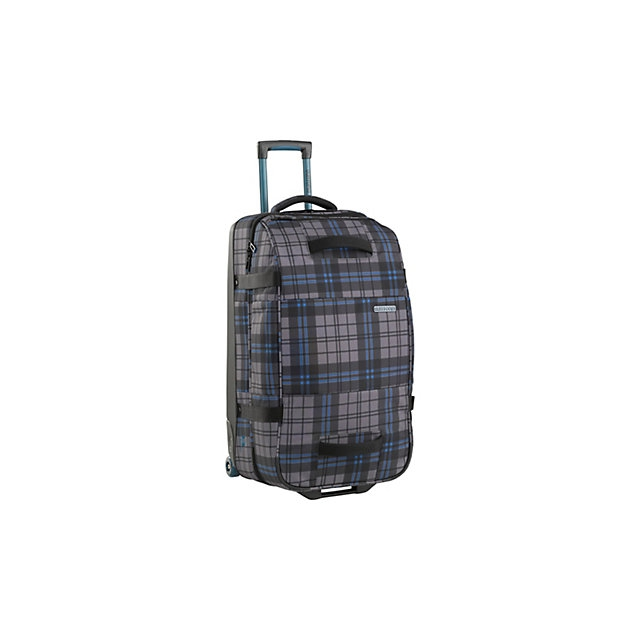 Burton - Wheelie Double Deck Bag