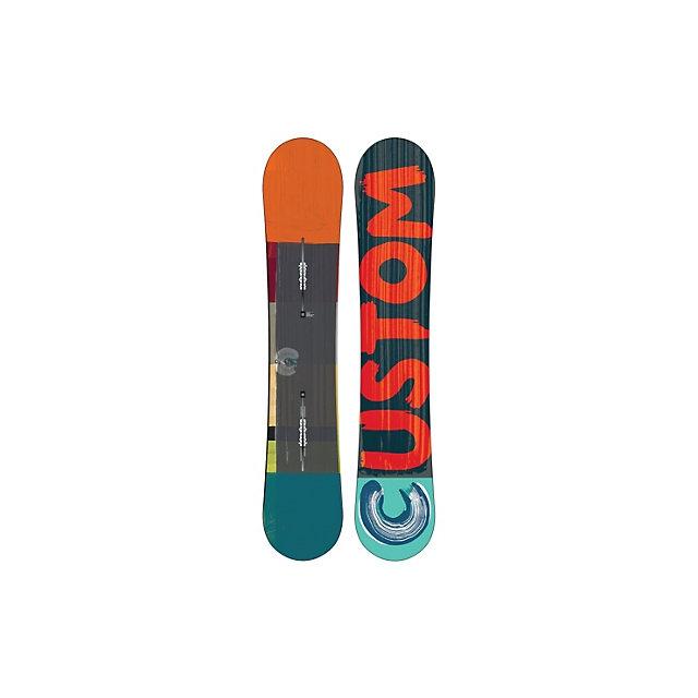 Burton - Custom Flying V Snowboard
