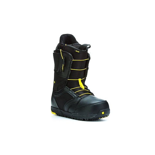 Burton - Ruler Wide Snowboard Boots