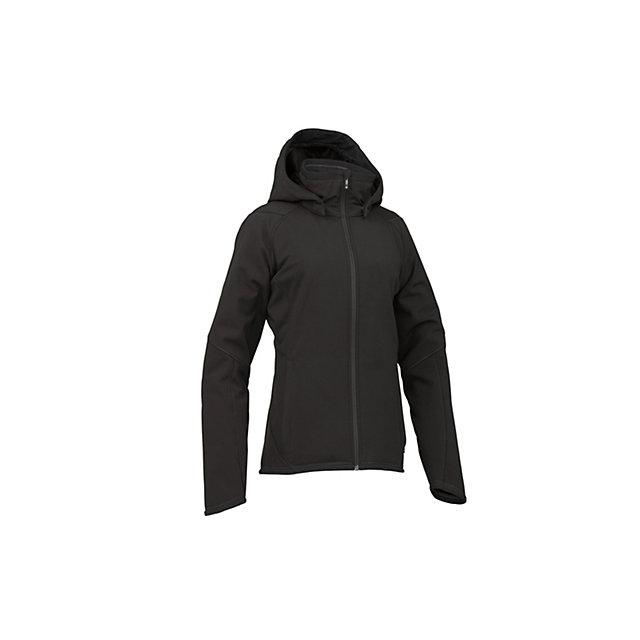 Burton - AK Turbine Fleece Womens Jacket
