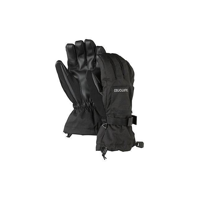 Burton - Baker 2 in 1 Touchscreen Gloves