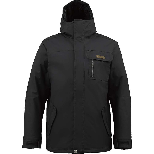 Burton - Men's Poacher Jacket