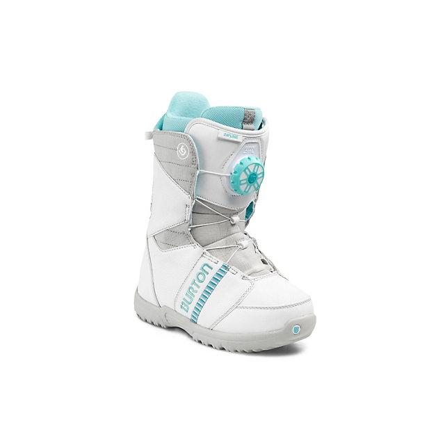 Burton - Zipline Girls Snowboard Boots