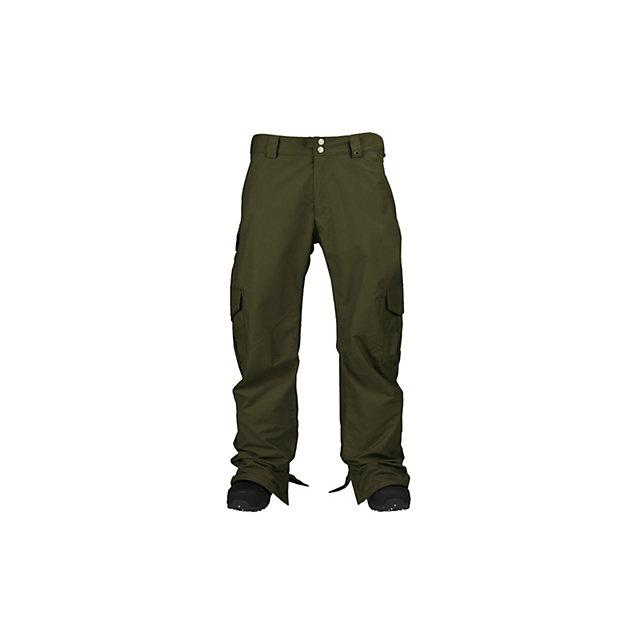 Burton - Cargo Tall Mens Snowboard Pants