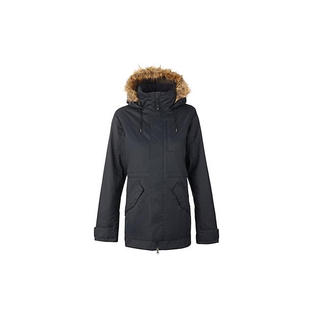 Burton - TWC Wanderlust Womens Insulated Snowboard Jacket