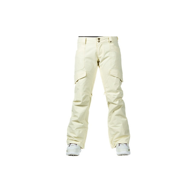 Burton - Lucky Womens Snowboard Pants