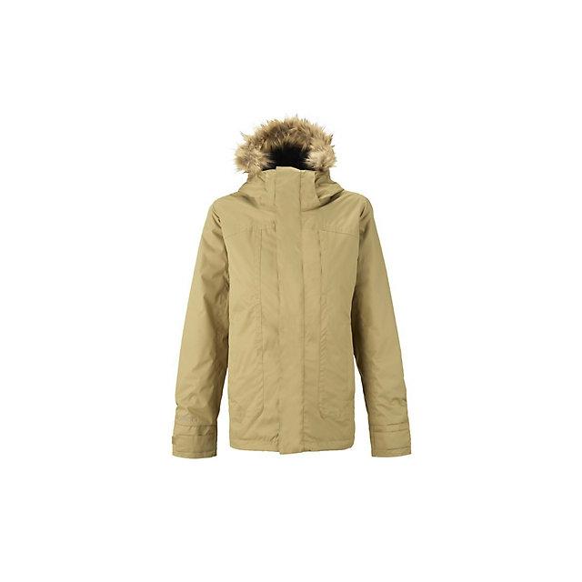 Burton - Juliet Womens Insulated Snowboard Jacket