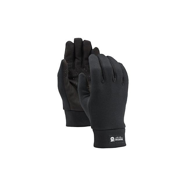 Burton - Touch n Go Glove Liners
