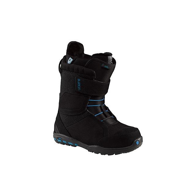 Burton - Mint Womens Snowboard Boots