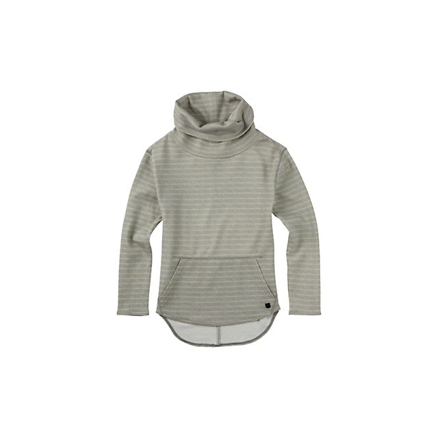 Burton - Ellmore Pullover Womens Sweatshirt