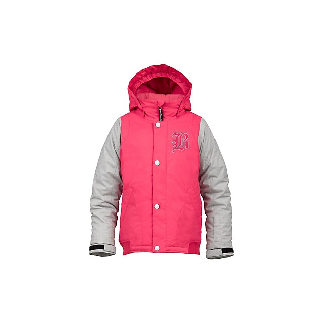 Burton - Dulce Girls Snowboard Jacket
