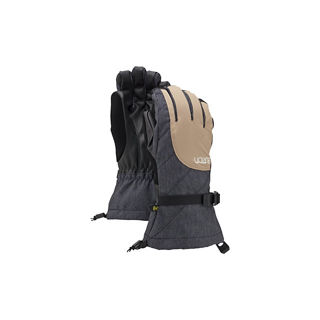 Burton - Approach Womens Gloves
