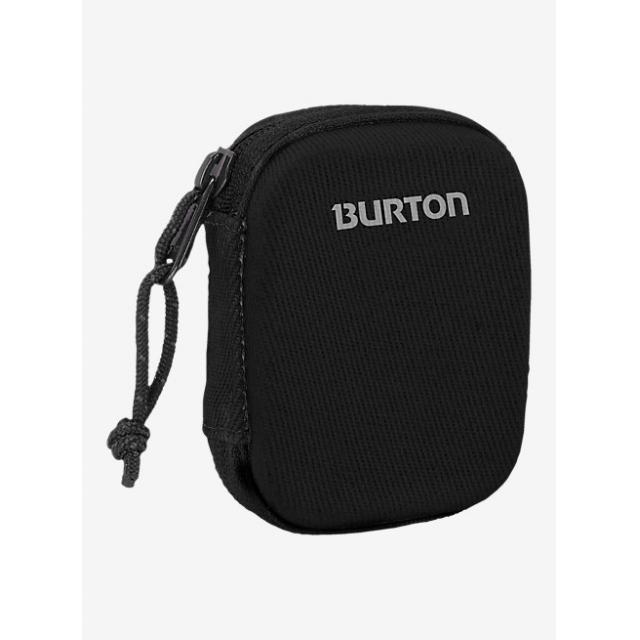 Burton - - The Kit F16 - True Black